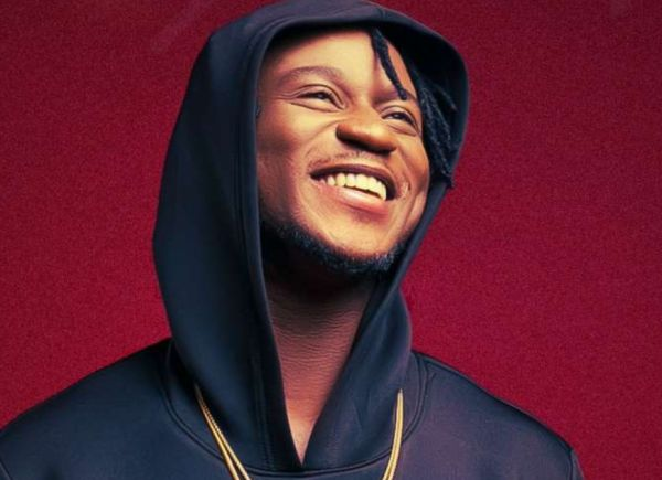 5 Worst Record Label Signings Ever Made In The Nigerian