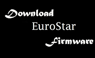 Download All Eurostar Stock ROMS / Firmwares Here price in nigeria