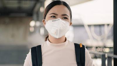 Información covid19 Coronavirus pandemia