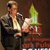 MSM: Hari Puisi Indonesia Adalah Hari Raya Para Penyair