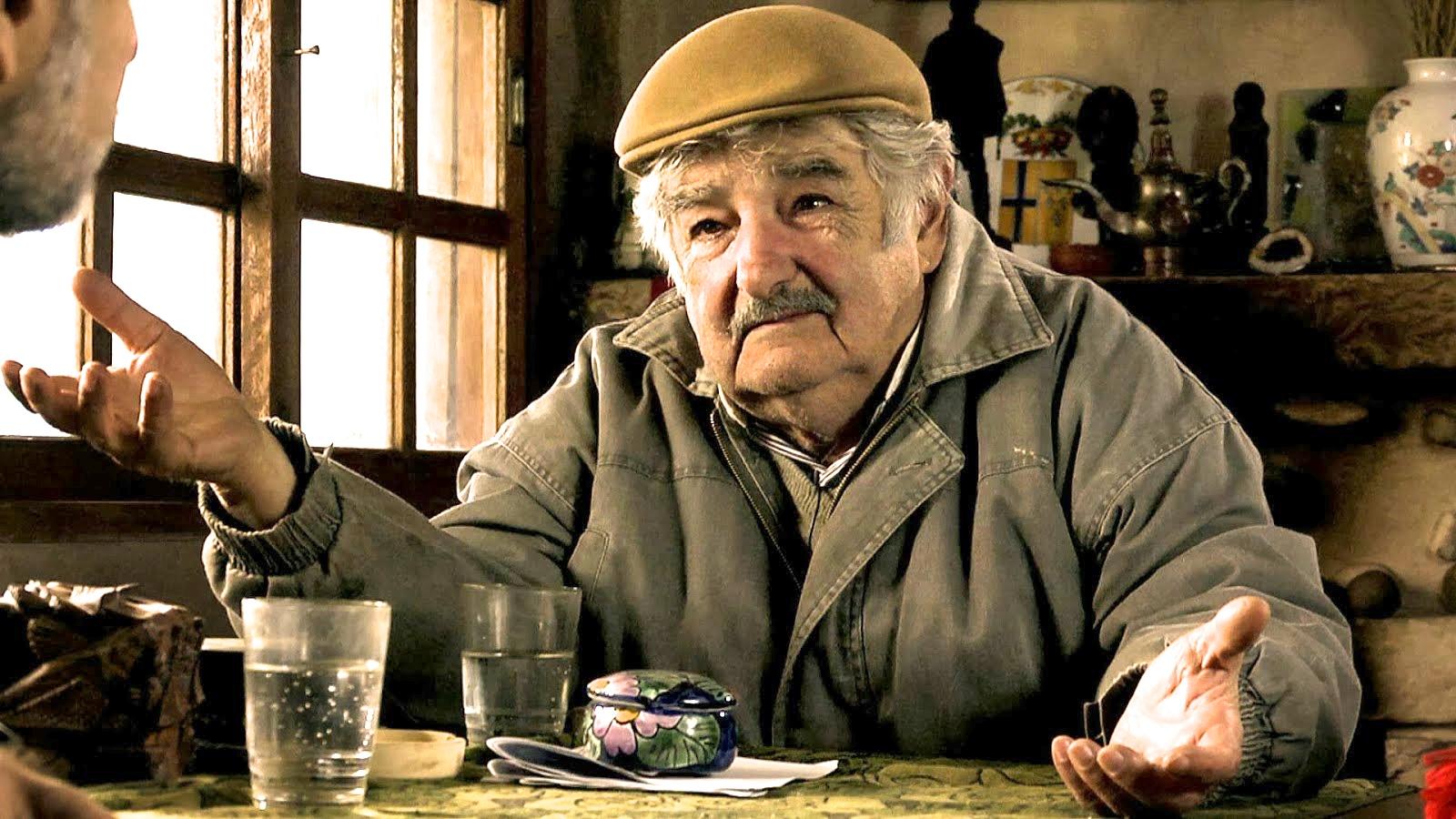 Mujica integrará una comisión de seguimiento de la paz en Colombia