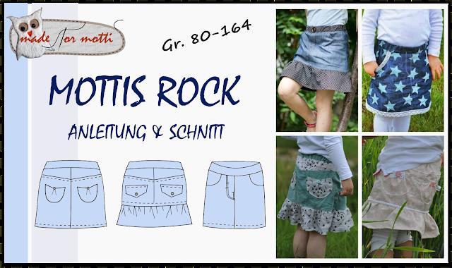 http://madeformotti.blogspot.de/p/mottis-rock.html