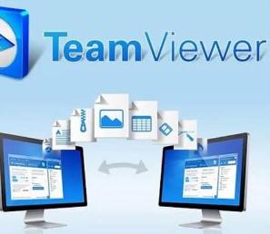 TeamViewer 15 Download