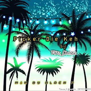 Download Picker die keh mp3