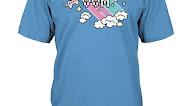 Merrell Twins Gamer Girl T Shirt