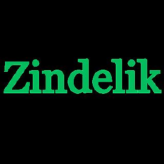 Zindelik.com