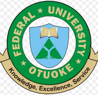 FUOTUOKE Postgraduate Past Questions