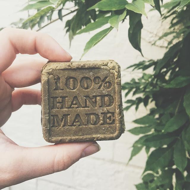 goldandgreen-shampoing-solide-cuir-chevelu-irrité-handmade