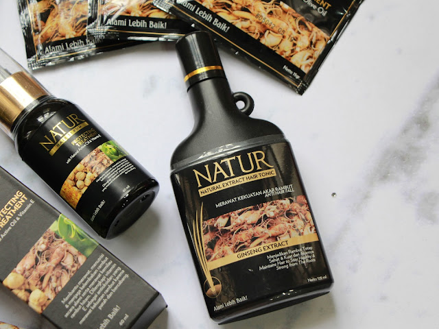 natur-solusi-rambut-rontok-tonic-5