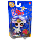 Littlest Pet Shop Singles Cow (#783) Pet