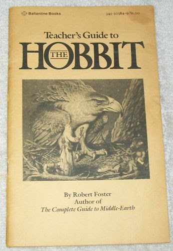 hobbit essay questions By the time the battle of the five armies commences, thorin has incurred the  contempt and disrespect of many of the book's characters (and probably most.