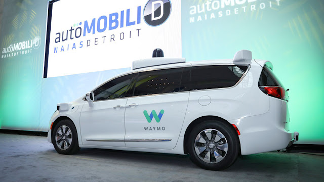 Waymo: Google sister sued Uber for data gag