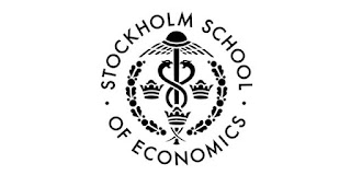 Stockholm School of Economics (SSE) MBA Scholarship 2022