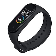 5 Best Selling Smart Band Watch In India 2020 (With Reviews & Offers)