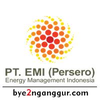 Lowongan Kerja BUMN PT Energy Management Indonesia