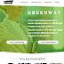 [Лохотрон] greeenwaystart.com – Отзывы, мошенники! GreenWay