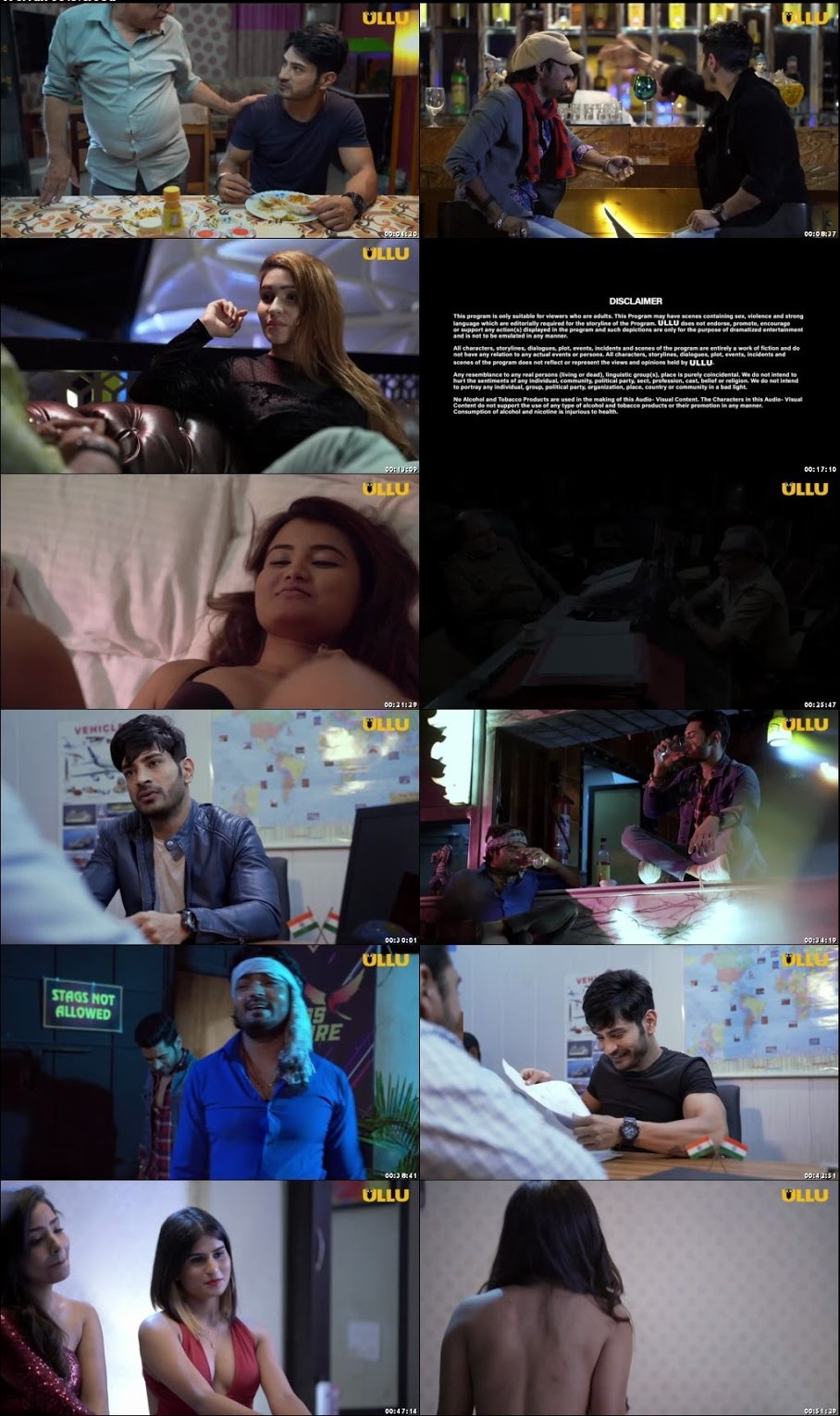 Sunny Winter 2020 Part-2 Full Hindi Episode Online Watch