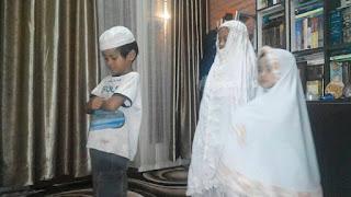 balada ibu rumah tangga