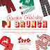 Rockin' Holiday PJ Brunch - Dec 26 & Dec 27