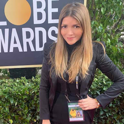 Claudia Betancur wiki