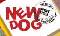 Promoção New Dog Hamburgueria 49 Anos