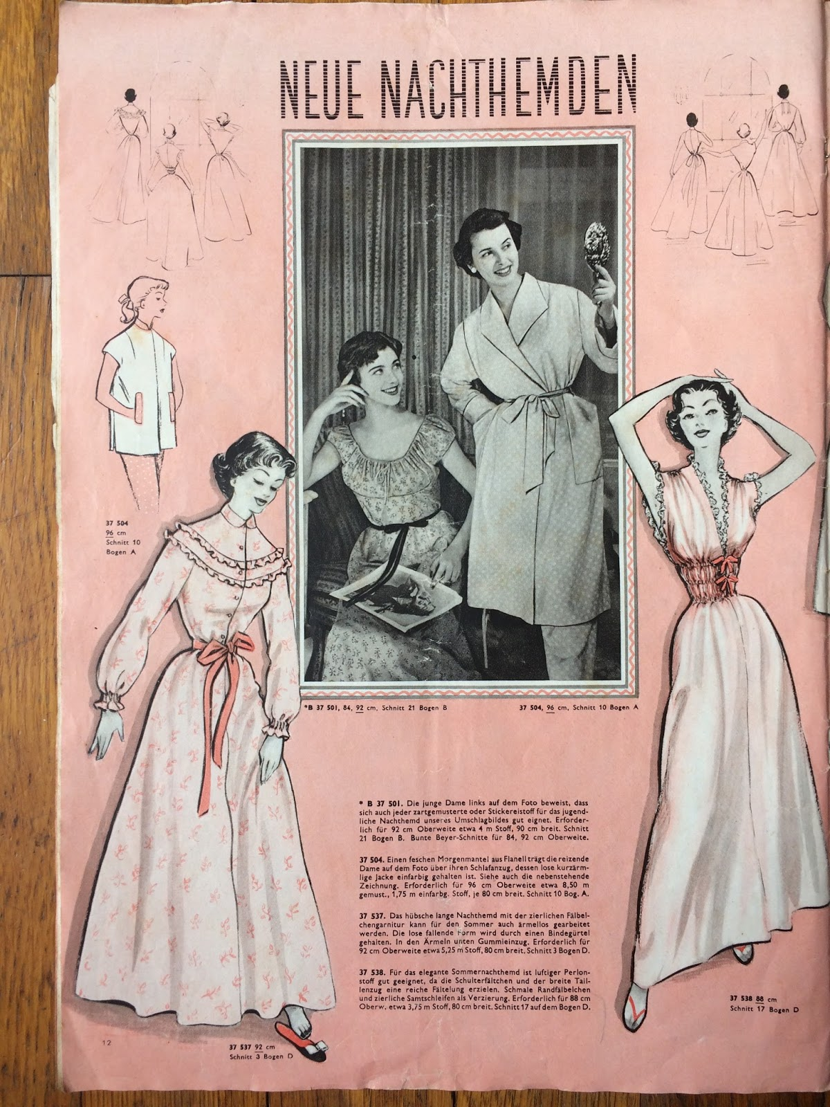 Alte Dame Panty Bilder