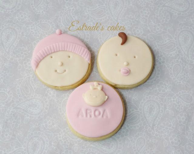 galletas de bebe 3