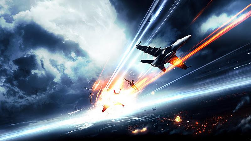 Battlefield 3 jets wide hd wallpaper 1080p entertainment hd wallpapeprs pictures and songs - Battlefield 3 hd wallpaper 1080p ...