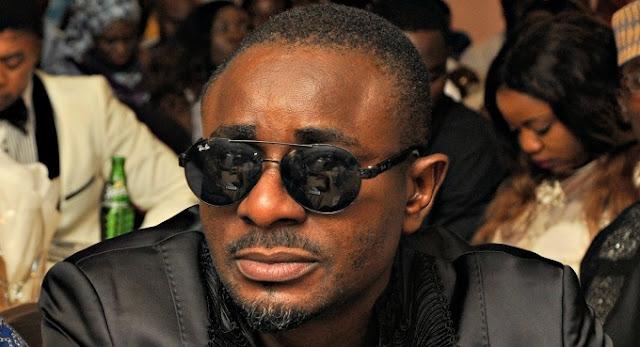 Emeka Ike Biography
