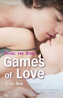 http://lachroniquedespassions.blogspot.fr/2015/09/games-of-love-tome-2-le-desir-de-rachel.html