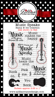 http://stores.ajillianvancedesign.com/music-speaks-stamp-and-die-collection/