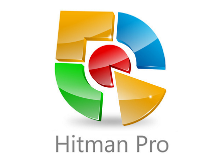 Hitman Pro Full Version