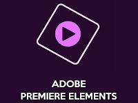 Download Adobe Premiere Elements 2021 Full Version 100% Working