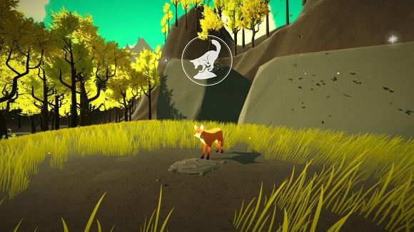 the-first-tree-pc-screenshot-www.deca-games.com-3