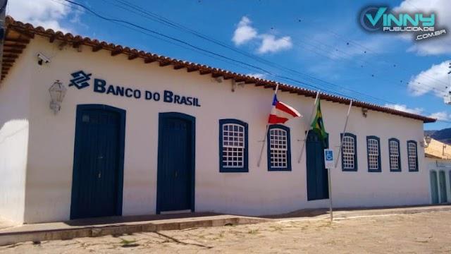 Bancários do Banco do Brasil realizam paralisação nacional nesta quarta (10)