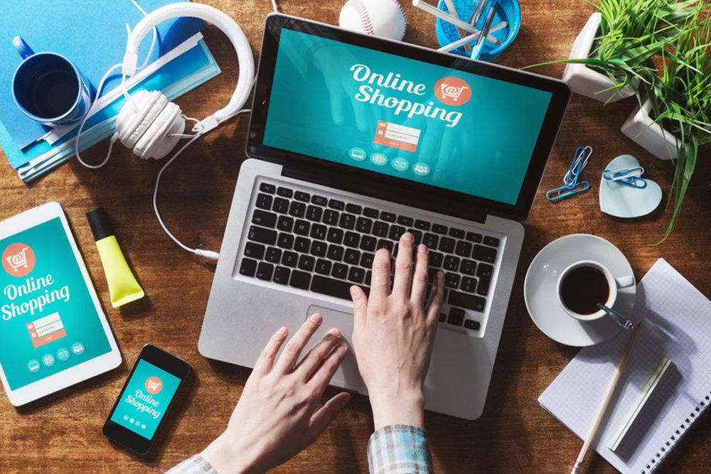 Langkah Tepat Membangun Bisnis Online Shop Agar Lekas Sukses