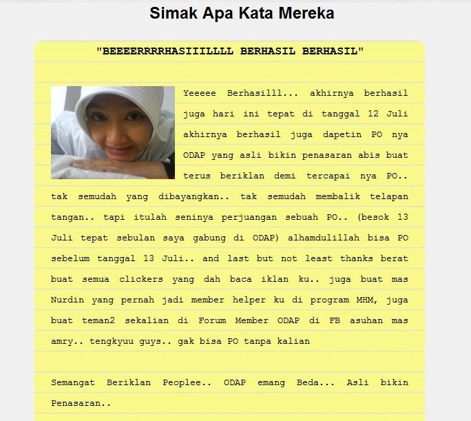 Artikel Lowongan Kerja Bagi Ibu Rumah Tangga Hbs Blog Hakana Borneo Sejahtera
