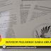 SERVIDOR PAULINENSE GANHA UMA ASSOCIAÇÃO