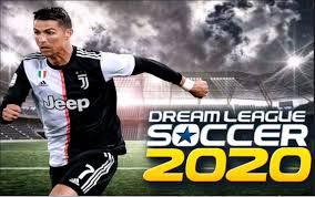 Download profile.dat Dream League Soccer 2020 for Android