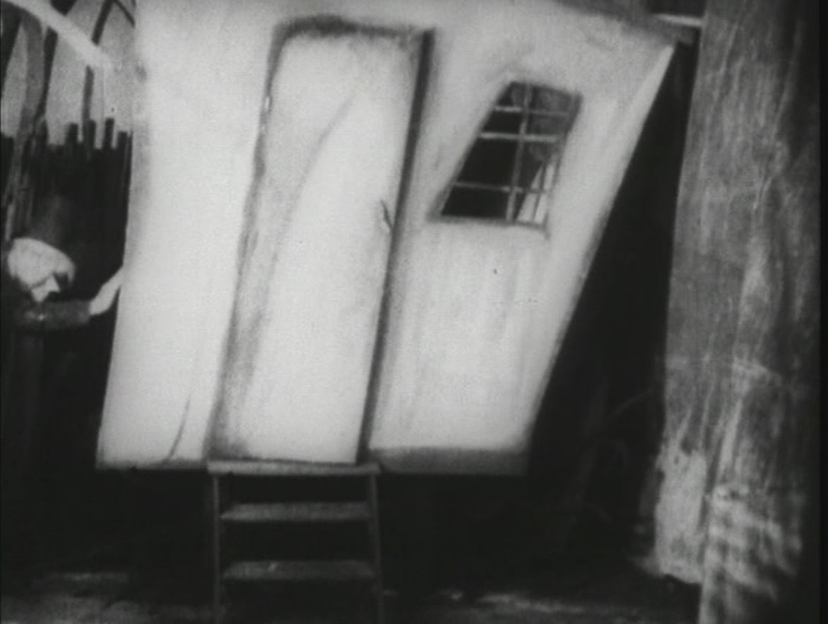 Film Review Feast: German Expressionism and its Descendants