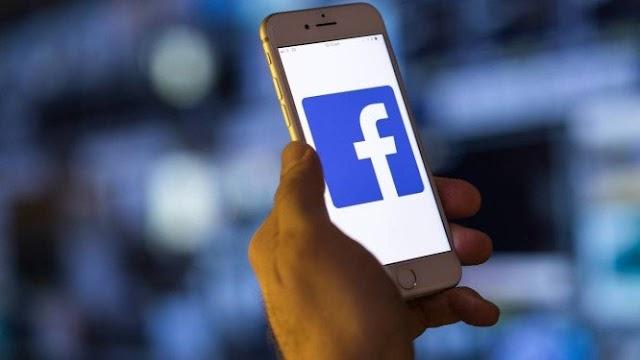 Grupos e páginas de Santarém no facebook