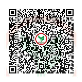 QR Code Kbank