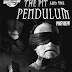 THE PIT AND THE PENDULUM (PART TWO) - A FOUR PAGE PREVIEW