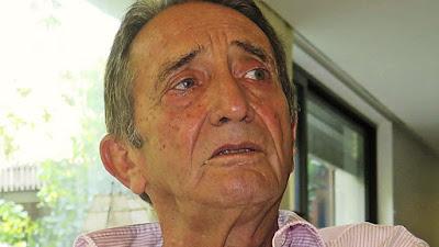 Caso Odebrecht: Josef Maiman devolverá al Estado peruano 13 millones dólares