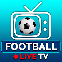 football-live-streaming-apps