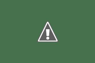 Thursday Oh Yeah ! : Bradley Cooper, 10 anecdotes épatantes