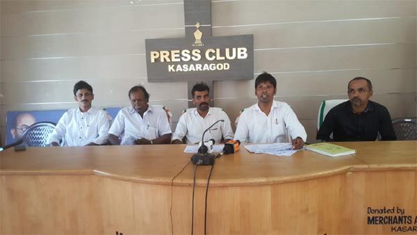 Kerala, News, Adoor Bhagavathi Temple fest on 8th