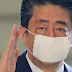 Japan to pay firms to leave China as part of coronavirus stimulus