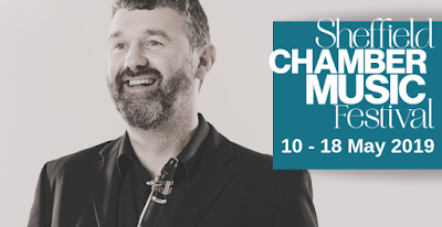 Sheffield Chamber Music Festival