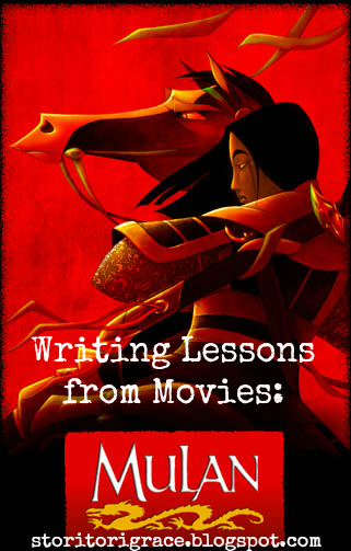 the lessons of disneys movies essay If you're free to write your application essay on any topic under the sun, you'll  need to  have high school teachers look at your essay for spelling, grammar  and.